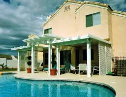 Patio Covers Las Vegas Nv by Dura Kool Patio Covers Local Coupons October 23 2017
