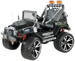2 seat electric ride on 12v polaris ranger rzr 900 od0076