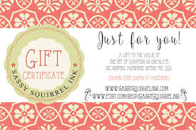 Gift Voucher, Coupon Code, Sassy Squirrel Ink, Gift Certificate, Gift Card 50 Off Taya Bela Coupons Promo Discount Codes Printed A5 Coupon Codes Tracker Planner Inserts Minimalist Planner Inserts Printed White Cream Filofax Refill Austerry Etsy Coupon Not Working Govdeals Mansfield Ohio Shop Code Melyhandmade Etsy Store Do Not Purchase This Item Code Trackers Simple Collection Set Of 24 Item 512 Shop Rei December 2018 Dolly Creates Summer Sale New Patterns In The Upcycled Education November 2017 Discount 3 For 2 On Sale Digital Paper Pack How To Grow Your Shops Email List Autopilot August