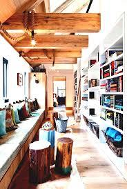 100 Modern Homes Magazine Interior Designeas For Living Room Dwell Prefab