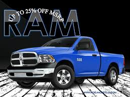 Ask Nor-Lan Chrysler Used Dodge Ram Trucks For Sale In Chilliwack Bc Oconnor Bossier Chrysler Jeep New 1500 Price Lease Deals Jeff Whyler Fort Thomas Ky 2017 Express Crew Cab Pickup B1195 Freeland Auto 2018 Harvest Edition Truck Lebanon 2019 To Start At 42095 But Theres A Catch Driving Explore Birmingham Al Jim Burke Cdjr Redesign Expected Current Truck Will Continue Planet Fiat Blog Your 1 Domestic Top Virginia Mn Waschke Family 2016 Wright Joaquin Sarasota Fl Sunset
