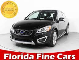 Volvo C30 For Sale The Car Connection