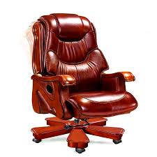 Serta Big And Tall Executive Office Chairs by Bedroom Inspiring Tips Determine The Best Luxury Office Chairs