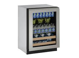 Uline Storage Cabinets Assembly Instructions by 2260dc 60 Cm Drinks Cabinets