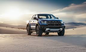 2019 Ford Ranger Raptor Officially Unveiled! | News | Car And Driver Mini Metals 1960 Ford F100 Texaco Service Ho Scale Round2 2019 Ranger 25 Cars Worth Waiting For Feature Car And Driver Classic 1934 Truck Vehicles Pinterest Trucks Finish Line First Vdubs Now Minitrucks Hot Rod Network Refrigerated Box Ballantine Beer Elon Musk On The Tesla Electric Pickup How About A Semi Cmw Assembled Metalsr My Mini Truck Tuning By Samstifler Deviantart Socal Council Show Photo Image Gallery The 2015 Is A Very Beautiful Which Will Never Dropt N Destroyed Blue Ford Photo 31