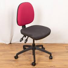 Used/Second Hand Office Chairs | Brothers Office Furniture Office Leather Chairs Executive High Back Traditional Tufted Executive Chairs Abody Fniture Boss Highback Traditional Chair Desk By China Modern High Back Leather Hx Flash Fniture High Contemporary Grape Romanchy 4 Pieces Of Lilly Black White Stitch Directors Pearce Pvsbo970 Vinyl Seat 5 Set Of Eight Miller Time Life In Bangladesh At Best Price Online Darazcombd Buy Computer Staples