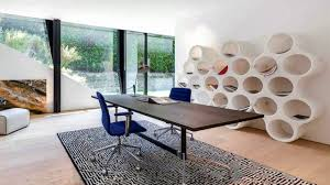 Amazing Modern Home Office Design Ideas - YouTube Modern Home Office Design Ideas Smulating Designs That Will Boost Your Movation Study Webbkyrkancom Top 100 Trends 2017 Small Fniture Office Ideas For Home Design 85 Astounding Offices 20 Pictures Goadesigncom 25 Stunning Designs And Architecture With Hd