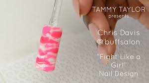 Tammy Taylor Nails that have problems for Nail Tech s