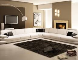 Buchannan Faux Leather Sectional Sofa by Buchannan Faux Leather Sectional Sofa With Reversible Chaise