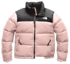 Coupon North Face Nuptse Jacket Xs 4a8d6 816f1 The North Face Litewave Endurance Hiking Shoes Cayenne Red Coupon Code North Face Gordon Lyons Hoodie Jacket 10a6e 8c086 The Base Camp Plus Gladi Tnf Black Dark Gull Grey Recon Squash Big Women Clothing Venture Hardshell The North Face W Moonlight Jacket Waterproof Down Women Whosale Womens Denali Size Chart 5f7e8 F97b3 Coupon Code Factory Direct Mittellegi 14 Zip Tops Wg9152 Bpacks Promo Fenix Tlouse Handball M 1985 Rage Mountain 2l Dryvent