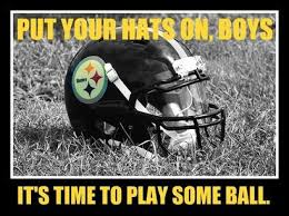 Pittsburgh Steelers Behind The Steel Curtain by 114 Best Steeler Nation Time Go Steelers Images On Pinterest