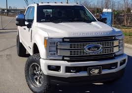 Cool Amazing 2017 Ford F-250 Platinum 2017 Ford F-250 Super Duty ... Ford Fseries A Brief History Autonxt Power Stroking Diesel Truck Buyers Guide Drivgline Product 2 Ford Fx4 Decals F150 F250 F350 Monster Edition Truck Sema Super Duty Show Lineup The Fast Lane My 4x4 Teambhp Mercenary Off Road Rear High Clearance Bumper File1972 Camper Special Pickupjpg Wikimedia Commons Daily Turismo Uckortreat 1975 2018 Most Capable Fullsize Pickup In 2015 Price Photos Reviews Features 9297 F2350 3 Front Shackle Reversal Sky Manufacturing Trucks Lead Soaring Automotive Transaction Prices Truckscom