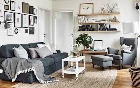 Living Room Ideas Ikea by Fascinating 50 Living Room Decor Ideas Ikea Inspiration Design Of