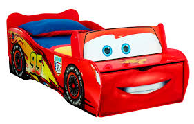 Car Race Toddler Bed Sets Amazing Beds Boys Cars DMA Homes