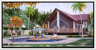 Philippine Dream House Design : Vacation House 9 Genius Small Vacation House Plans Of Wonderful Modern Cabin Plan Luxury Home Rentals Rental And Basement Ideas 20 Homes Design Youtube Philippine Dream Christmas Floor Webbkyrkancom Cottage House Plans Tropical Idesignarch Interior Architecture Family Vacation Layout Layout Best Aframe With Steep Rooflines Dd 1901 Photos Designs Residential Designer 3 Bedroom Ranch Floor Plan Is Ideal For Starter Homes