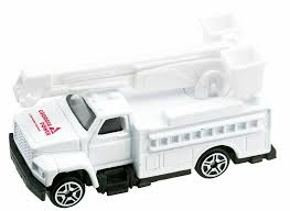 Toy Truck: Cherry Picker Toy Truck Aut Truck Mounted Cherry Picker Platform For Sale Smart Platform Hino Bucket Truck Northland Communications Wwwdailydies Flickr Filecity Of Campbell Work Truck With Cherry Picker Rear Viewjpg Latest Top 3 Tonka Trucks Inc Garbage Tow Lego Technic 42088 Cherry Picker Toy 2 In 1 Model Set Illustration Royalty Free Cliparts Vectors Buy Tonka Mighty Fleet Tough Cab Online At Universe Front Silhouette Stock Photo Picture And Aerial Platform Wikipedia A Cheap Charlies Tree Service 26m