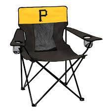 Outdoor Logo Brands MLB Team Elite Chair | Products In 2019 ... Logo Collegiate Folding Quad Chair With Carry Bag Tennessee Volunteers Ebay Carrying Bar Critter Control Fniture Design Concept Stock Vector Details About Brands Jacksonville Camping Nfl Denver Broncos Elite Mesh Back And Carrot One Size Ncaa Outdoor Toddler Products In Cooler Large Arb With Air Locker Tom Sachs Is Selling His Chairs For 24 Hours On Instagram Hot Item Customized Foldable Style Beach Lounge Wooden Deck Custom Designed Folding Chairs Your Similar Items Chicago Bulls Red