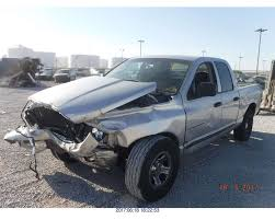 100 Wrecked Ford Trucks For Sale 20 Ram Pictures And Ideas On STEM Education Caucus