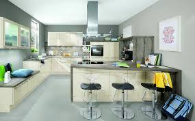 küchen in beige planen tipps ideen infos möbelix