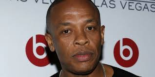 "Dr. Dre On Night Of Dee Barnes Assault: ""I Was Out Of My Fucking ... Sista Dee Barnes Heres Whats Missing From Straight Outta Compton Me And The Dr Dre Opens Up About Assault In The Defiant Ones 22 Class Of 2018 Junior Year Hlights Youtube Beatings By Byron Crawford Medium Reportedly Threatens To Sue Sony Over New Biopic Michelle Surving Tells Untold Story Of Dres Assault On Was Once Included In Pictures Celebrities Night I Was Out My Fucking"