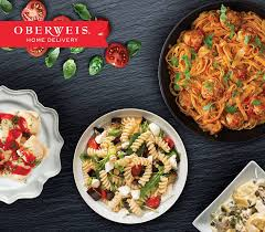 Oberweis Oberweis Home Delivery brings your family farm