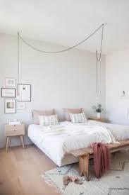 Medium Size Of Bedroombedroom Decor Style Quiz Bathroom Styles For Girls Popular 2017bedroom Magnificent