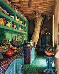 Mexican Kitchen Decor Image Style Kitchen Decor Mexican Kitchen