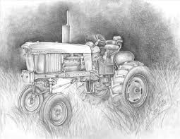 The Images Collection Of Old Farm Truckbarn For Sale Pencilart ... Vector Drawings Of Old Trucks Shopatcloth Old School Truck By Djaxl On Deviantart Ford Truck Drawing At Getdrawingscom Free For Personal Use Drawn Chevy Pencil And In Color Lowrider How To Draw A Car Chevrolet Impala Pictures Clip Art Drawing Art Gallery Speed Drawing Of A Sketch Stock Vector Illustration Classic 11605 Dump Loaded With Sand Coloring Page Kids