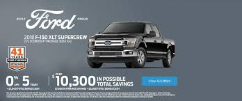 Ford Cars, Trucks And SUVs In Southern California | SoCal Ford Dealers Selkirk Dealership Serving Mb Dealer Steeltown Ford Sales In Raleigh Nc New Used Cars Trucks Suvs St Marys Oh Kerns Lincoln F250 Lease Specials Offers Jordan Mn At Truck Dealers Wisconsin Ewalds Or Pickups Pick The Best For You Fordcom Dave Sinclair Louis Mo Quality Lifted For Sale Net Direct Auto Norcal Motor Company Diesel Auburn Sacramento Donnelly Custom Ottawa On Lakeland Bartow Brandon And Tampa