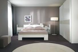 chambre gris et best peinture chambre gris et beige photos amazing house design