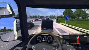 Euro Truck Simulator 2 | Vortex Cloud Gaming Euro Truck Simulator 2 Lutris Free Multiplayer Download Youtube How To Download Truck V 13126 S All Dlc Free Vive La France Free Download Cracked Vortex Cloud Gaming Patch 124 Crack Ets2 For Full Version Highly Compressed Euro Simulator Sng Of Android Version M American Home Facebook Special Edition Excalibur Games Wallpaper 10 From Gamepssurecom