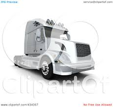 Royalty-Free (RF) Clipart Illustration Of A 3d Silver Semi Truck ... Semi Truck Side View Png Clipart Download Free Images In Peterbilt Truck 36 Delivery Clipart Black And White Draw8info Semi 3 Prime Mover Royalty Free Vector Clip Art Fedex Pencil Color Fedex Wheeler Clipground Cartoon 101 Of 18 Wheel Trucks Collection Wheeler Royaltyfree Rf Illustration A 3d Silver On