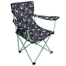 Ozark Trail Llama Folding Quad Chair Ideas Walmart Lawn Chairs For Relax Outside With A Drink In Cosco White Plastic Seat Metal Frame Outdoor Safe Folding Chair Set Of 4 25 Best 96 Inspirational Images Of Patio Home Craft Kids Multiple Colors Walmartcom Fniture Sofa Round Table Nickelodeon Paw Patrol 3piece And Lifetime Contemporary Costco Classic Pack Black