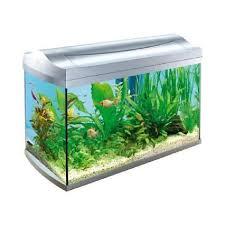 aquarium 80 litres achat vente aquarium 80 litres pas cher