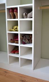 Free Closet Organizer Plans by 195 Best Closets Images On Pinterest Dresser Home And Closet