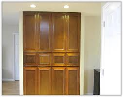 pantry cabinet wall pantry storage cabinets with wall pantry