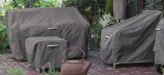 Outdoor Covers Patio Furniture Covers