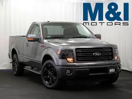 2014 Ford F-150 FX Tremor - Hero Image Safety Safari Pinterest Sport Truck Ford And 2015 F250 Super Duty First Drive Review Car Driver 2014 Used F350 Srw 4wd Crew Cab 172 Lariat At What Are The Best Selling Pickup Trucks For Sales Report F 150 Lift Truck Extended Sale F150 Truck With Custom Painted Wheels Off Road Wheels Tremor Is Street Machine Talk Eau Claire Wi 23386793 02014 Svt Raptor Vehicle Preowned Stx In Parkersburg U7768 Production Begins Dearborn Plant Video Hits Sport Market