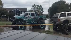 Watch Some Lifted Truck Dudes In Houston Pull A Military Vehicle ... Redneck Truck Skin Mod American Simulator Mod Ats Trucks For Sale Nationwide Autotrader The Worlds Largest Dually Drive Heck Yeah Rednecks Hold Their Summer Games Abc13com Pickup More Cool Cars Pinterest Cars Vehicle And Chevrolet Big Ford Bling For Jasongraphix Not A Big Rig But One Of The Best Redneck Comercial Truck Iv Ever 20 Hilarious Bemethis Redneck Tough Truck Racing North Vs South 2017 Youtube Punk Monster Wiki Fandom Powered By Wikia