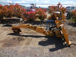 Bradco Backhoe Attachment For Utility Truck - Stock #46247 - Used ... Electric Utility Truck Falate China Trading Company Special Reading Body Service Bodies That Work Hard 6108d54f Knapheide Dickinson Equipment Tool Storage Ming 2000 Freightliner Fl80 For Sale 183691 Gallery Hughes 7403988649 Mount Vernon Ohio 43050 Used Bucket Trucks Inc Commercial Boom On Ulities Edison Plugin Hybrid Utility Truck Washington Dc P Flickr Success Blog West Coast Is New