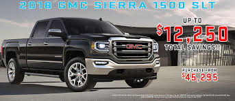 Suss Buick GMC Aurora CO | Denver | New Used Car Truck SUV Dealer