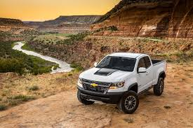 First Drive: 2017 Chevrolet Colorado ZR2 Slayer Here From The Great Northwest Toyota Tundra Forum Spotted In The Shop Chevy Colorado Kn Intake Eight Cars That Were Ahead Of Their Time Superunleadedcom Greetings Lovers Traxxas Trx4 Ford Bronco Trail Truck Available Now Funky 70s Should I Bother Expedition Trailer Ih8mud New Member Hawaii Pick Em Up 51 Coolest Trucks All Time Flipbook Car And Single Cab Comeback Transport Trucking Today Issue 101 By Publishing Is 2017 Honda Ridgeline A Real Street