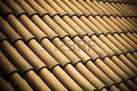 brown carreaux de toit texture architecture blanc dé