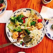 cha e cuisine i ate style food pal bo chae food to