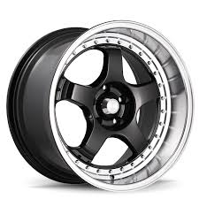100 Cheap Black Rims For Trucks SSM Konig Wheels