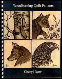 wood burning patterns for beginners free variety of designs on