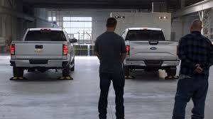 Chevy Silverado Steel Truck Bed Shows Its Strength To Aluminum Truck ... Dualliner Truck Bed Liner System For 2004 To 2006 Gmc Sierra And 2017 Silverado Hd Gets New Diesel Engine Colors And More Gm Chevy Pickup Hard Trifold Cover 3500 1518 Rugged C65u14n Premium Net Pocket Trucks Cab Differences In Milwaukee Wi Griffin Tailgate Customs Custom King Size 1966 Chevrolet 1955 3100 Big Red How Realistic Is The Test Steel Shows Its Strength To Alinum Truck 1500 Questions Beds Cargurus 65 52018 Truxedo Lo Pro Tonneau