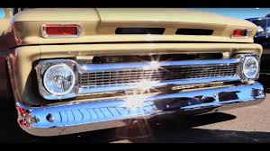 LMC Truck - 1965 Chevy - Donny J. - YouTube Lmc Truck Parts 1979 Ford Catalog Trucks F250 1964 Wiring Diagram 65 Chevy C10 Diagrams Click 1966 Bronco Of The Year Late Finalist Goodguys Hot News Lmc Stacey Davids Gearz 1995 1949 F1 Raymond Escobar Life 481956 Door Features Products Www Com