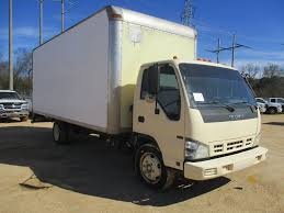 2006 ISUZU BOX TRUCK, VIN/SN:4KHC4B1U46J803119 - ISUZU DIESEL ENGINE ... Mitsubishi Canter 3c 75 4 X 2 Box Van 2000 Isuzu Vn Npr4 Cyl Turbo Diesel Box Truck City California Iveco Daily Luton Box Van 23 Turbo Diesel 2007 One Owner 44000 Fsh Truck Wikipedia Parting Out Npr Truck Subway 2001 Chevy W4500 Single Axle For Sale By Arthur Trovei Trucks In Greenville Tx 75402 2017 Freightliner M2 Under Cdl Greensboro Gmc T6500 24ft W Cat 72l Extended Cab 60k 2012 Isuzu For Sale 9062 Cassone And Equipment Sales 2013 Hd 16 Youtube