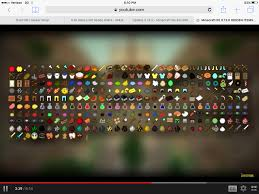 Minecraft Pumpkin Pie Pe by Image 0 14 0 Png Minecraft Pocket Edition Wiki Fandom
